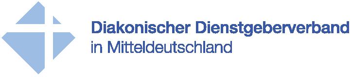 Diakonischer Dienstgeberverband in Mitteldeutschland